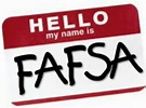 WSU to Host FAFSA Workshops