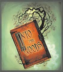 BHS Presents Into the Woods in April