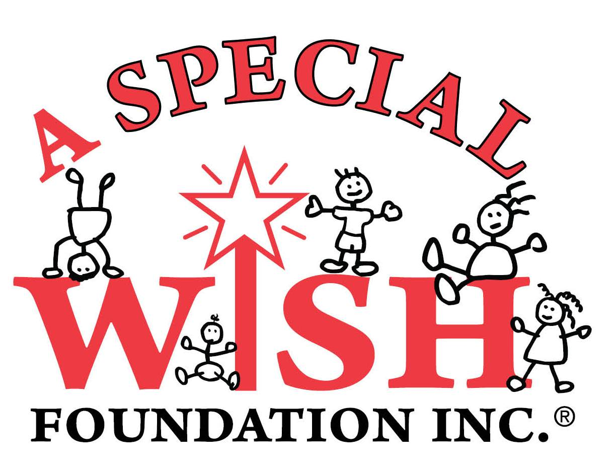 A Special Wish Foundation - Dayton Chapter