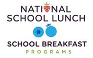 National School Lunch and Breakfast