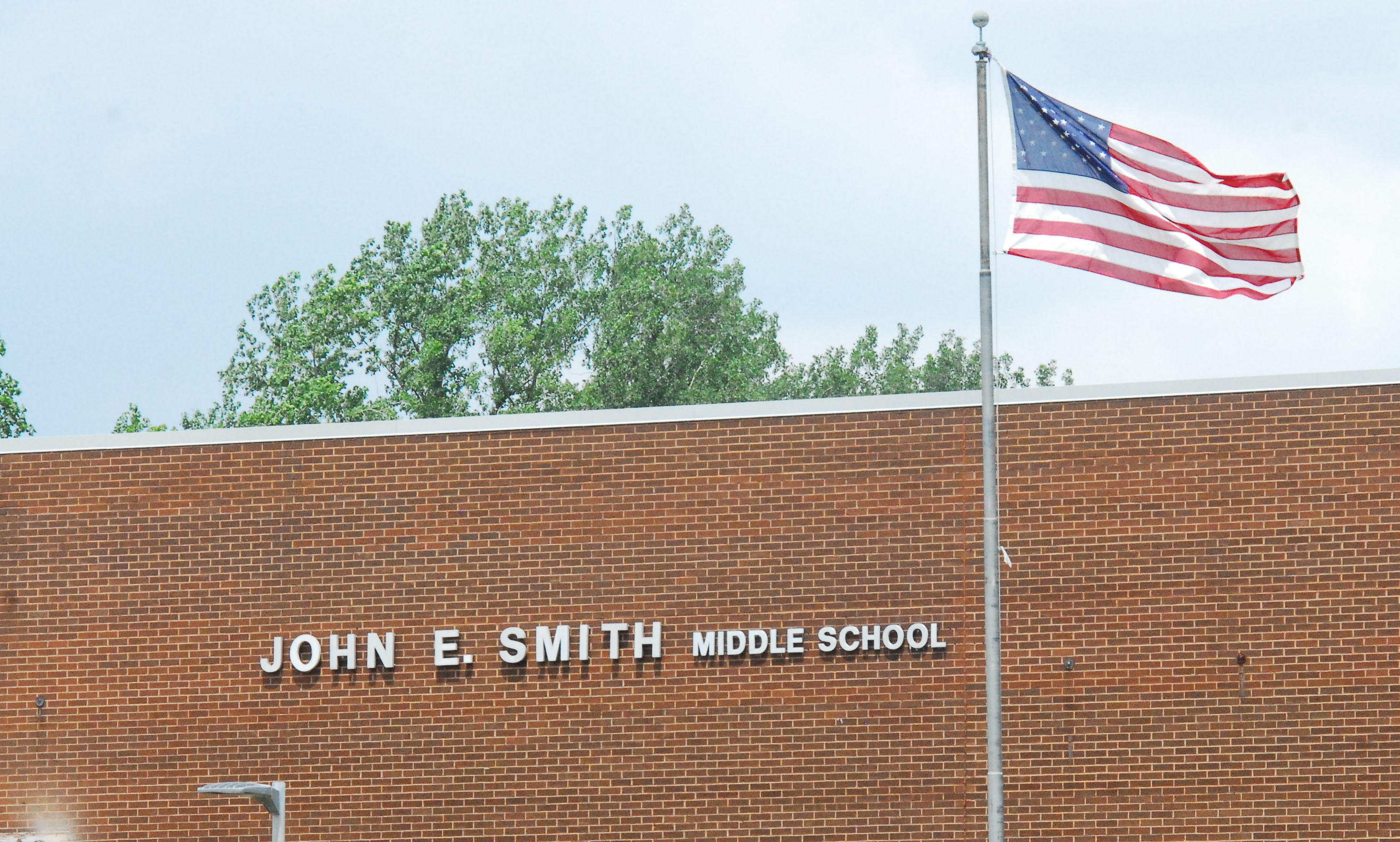 Smith Students Honored for 4th Quarter Academic Excellence