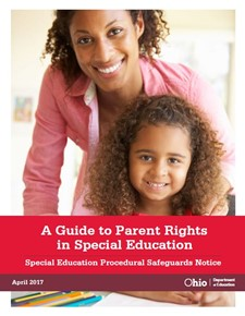 A Guide to Parent Rights